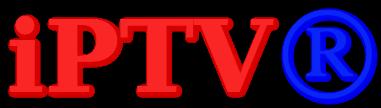 IPTVR