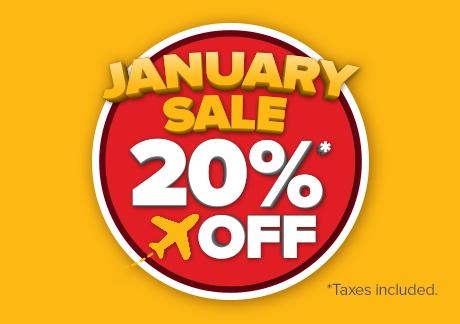 january sales kampanya alt sayfasi desktop en